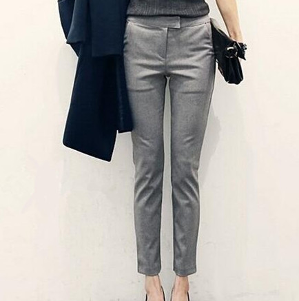 Free shipping and returns on Women's Pants Work Clothing at ingmecanica.ml