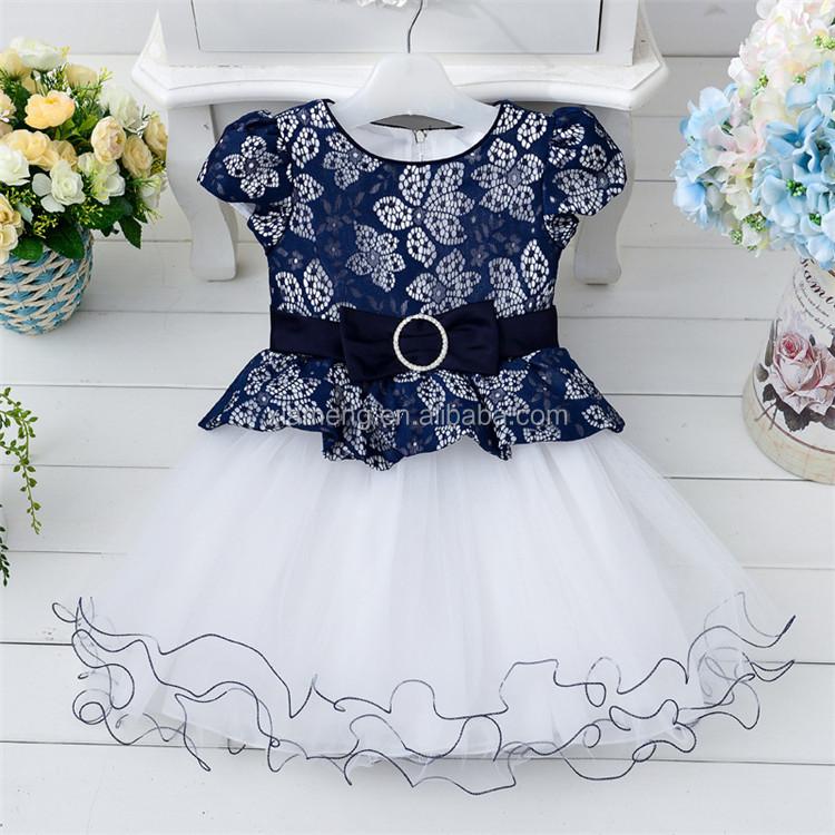 26cd34478 China blue pakistani party dress wholesale 🇨🇳 - Alibaba