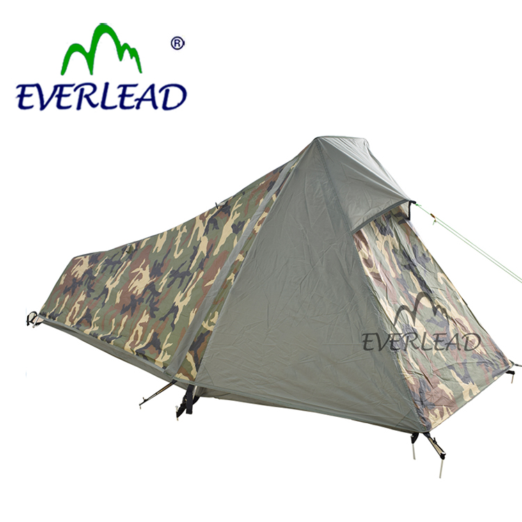 China Military Bivy Tent China Military Bivy Tent Manufacturers and Suppliers on Alibaba.com  sc 1 st  Alibaba & China Military Bivy Tent China Military Bivy Tent Manufacturers ...