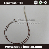 3/4/5/6mm heating element 3d printer heater parts