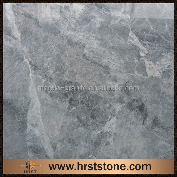 imitation square meter marble tile at prices