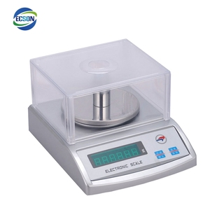 Digital Lab 0.01 Sensitive Weigh Gsm Weight Electronic 1mg Balance Scale