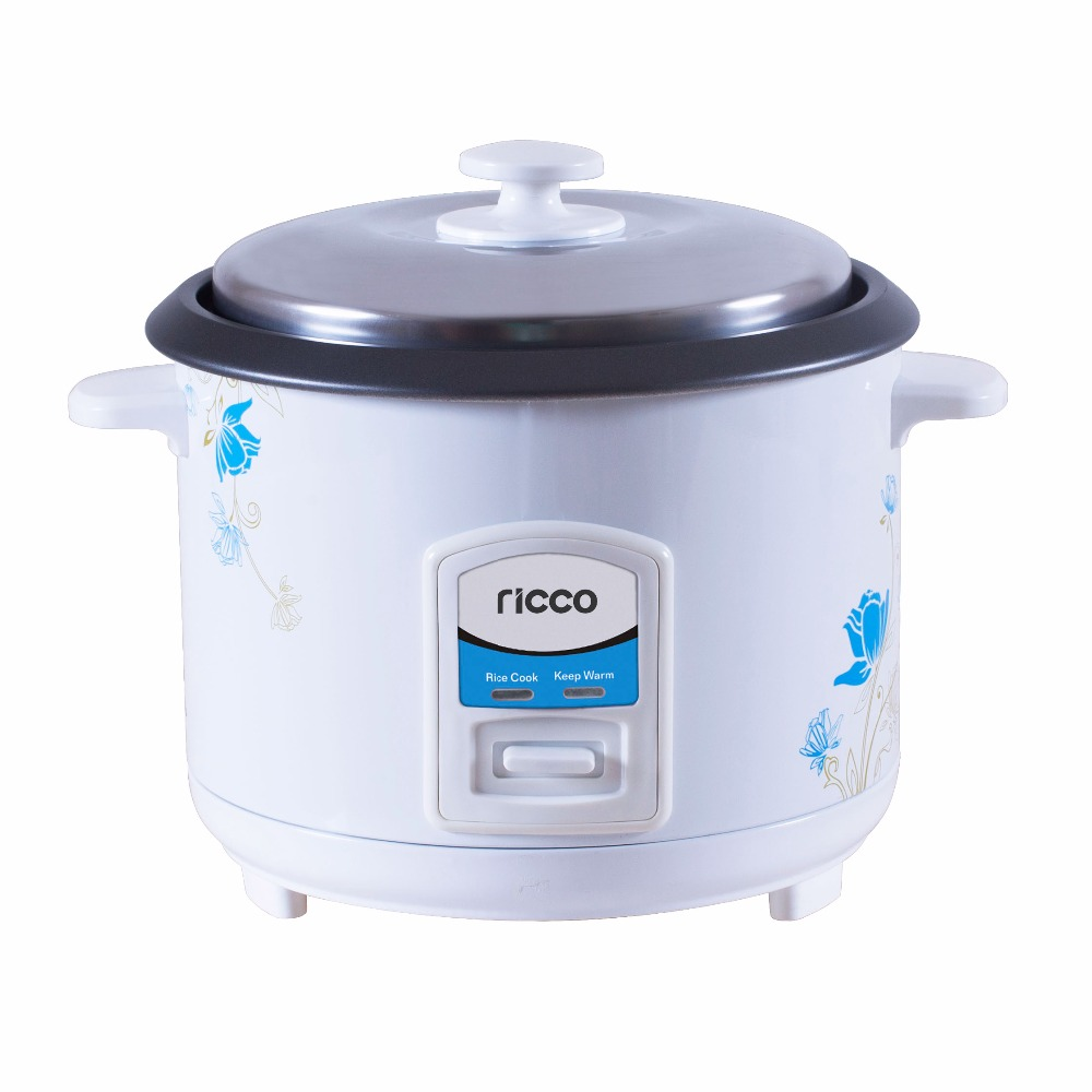 Straight Rice Cooker Suppliers And Tiger Wiring Diagram Manufacturers At
