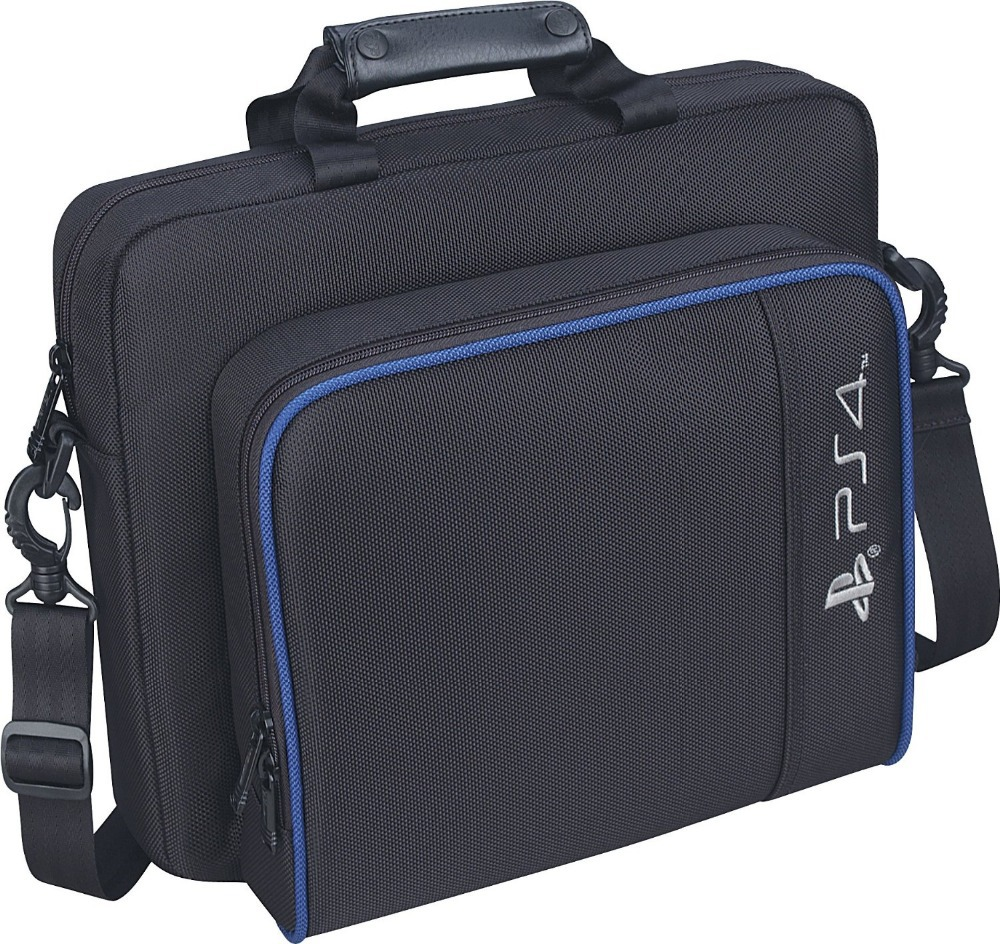 Ps Travel Bag