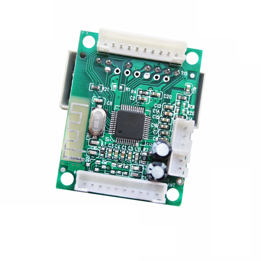 Solder Wires Pcb Board Suppliers And China Rigid Printed Circuit Boards Fpc Pca Manufacturers At