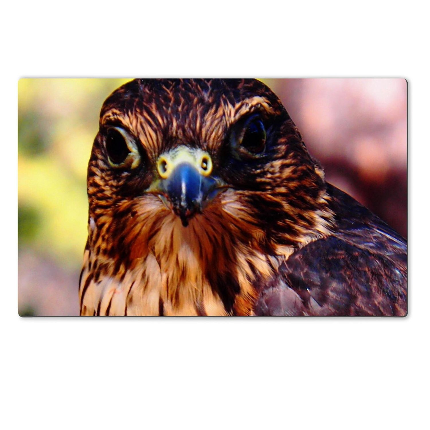 Luxlady Large TableMat Natural Rubber Material Image 19144995661