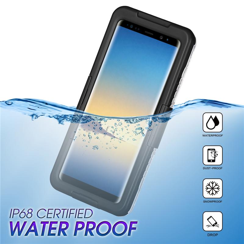 super popular 153c7 e96ca 2018 New cheap price floatable waterproof bag case for samsung galaxy a5 a9  j1 j2 j3 j5 j7 note 8 8.0 core grand prime 12.2 pro