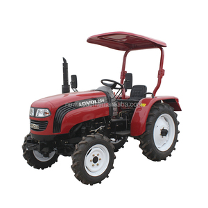 Foton Lovol 50hp farm tractor for sale philippines