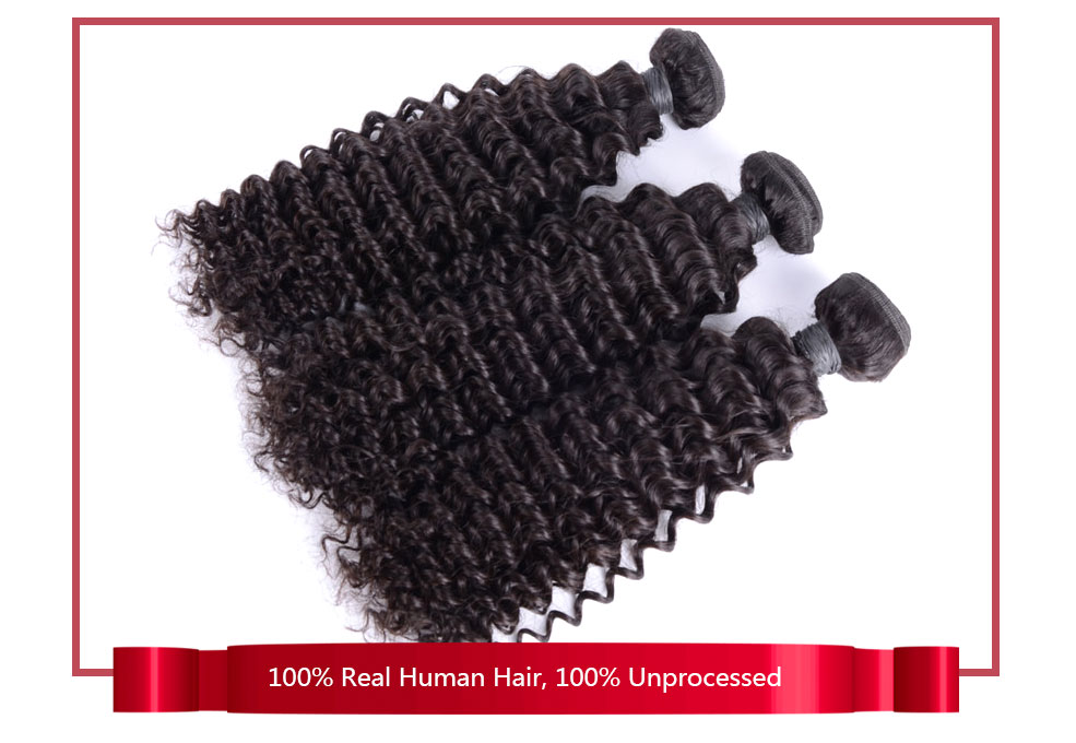 Mona hair best quality wholesale unprocessed malaysian curly kinky weave
