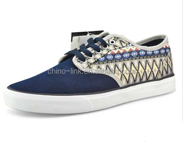 Men stylish casual shoes,casual shoe,latest design