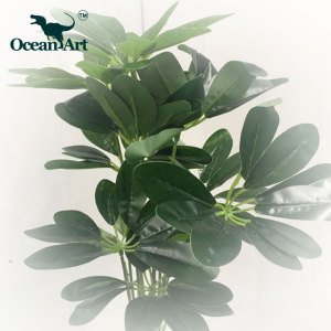 China wholesale artificial plants and trees