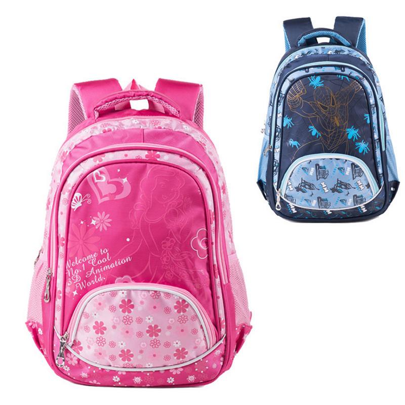c3831f9e97 puma school bags kids on sale   OFF31% Discounts