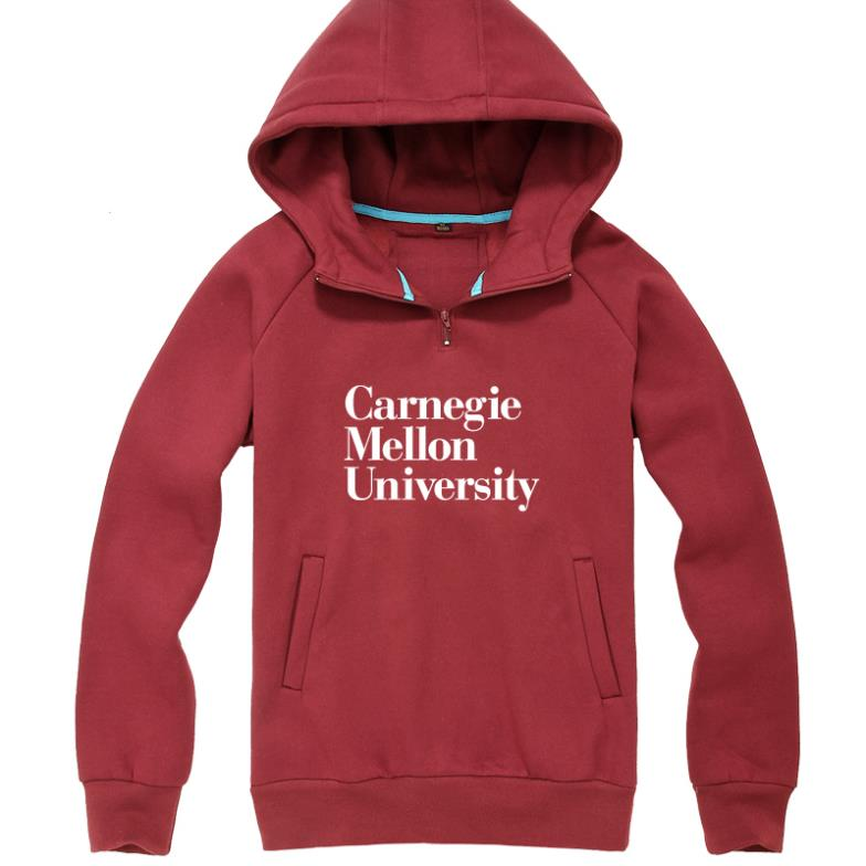 The American University Promotion-Shop for Promotional The