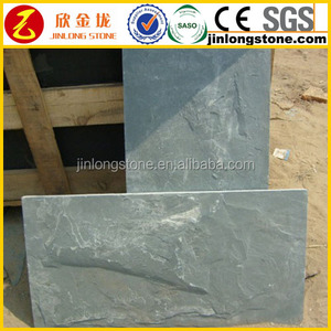 Natural Stone Slate Slabs for Sale
