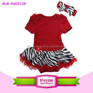7bd64a3da06 Snow White Baby