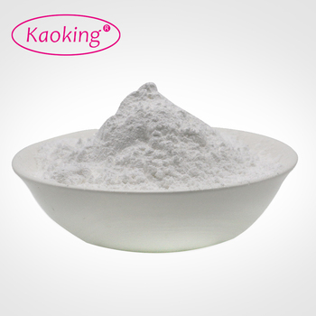 White or slightly yellow flowing powder Nonionic thickener Carboxyethylcellulose