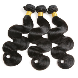 wholesale unprocessed virgin brazilian hair weave,grade 9a virgin hair bundles with closure,remy human hair