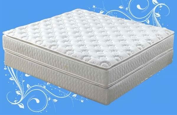 photon mattress, photon mattress suppliers and manufacturers at