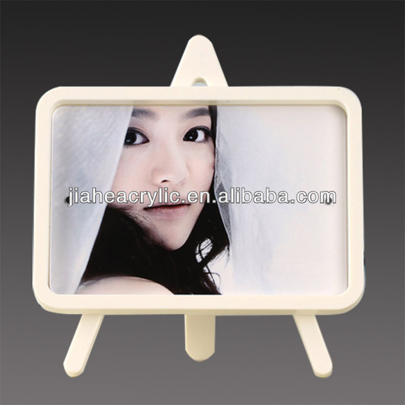 Cheap Photo Paper Frames, Cheap Photo Paper Frames Suppliers and ...