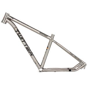 6892f507c3 Titanium Alloy Frame Wholesale