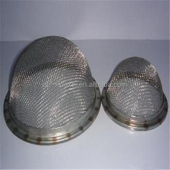 Ultra Fine Stainless Steel Wire Mesh Baskets - Buy Ultra Fine ...