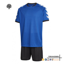 2018 custom football shirt maker <span class=keywords><strong>fußball</strong></span> jersey trainingsanzug <span class=keywords><strong>fußball</strong></span>