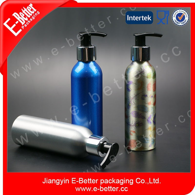 decorative aluminum bulk olive oil and vinegar bottles