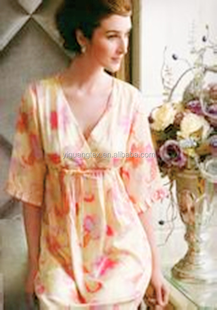 Wholesale girls silk pajamas - Online Buy Best girls silk pajamas ...