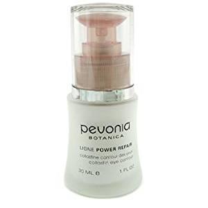 Skincare-Pevonia Botanica - Eye Care-Power Repair Eye Contour-30ml/1oz by Pevonia
