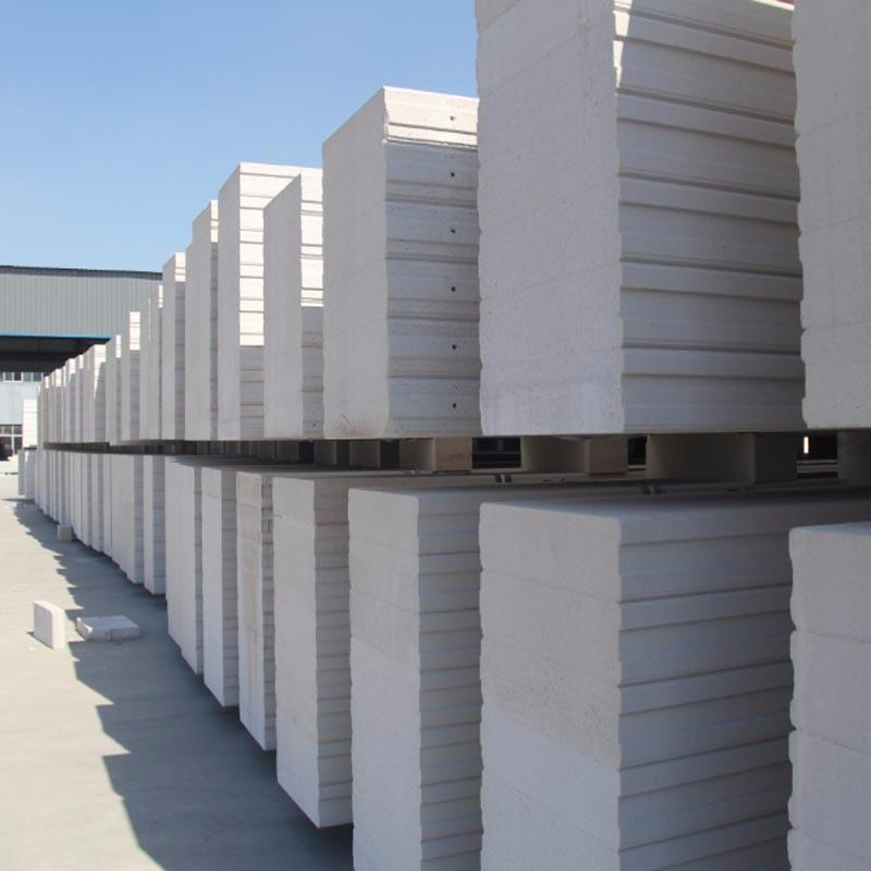 конструкции из легких бетонов