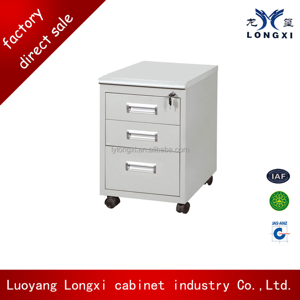 Side Cabinets For Living Room Hospital Bed Side Cabinetliving Room And Bed Room Steel Cabinet