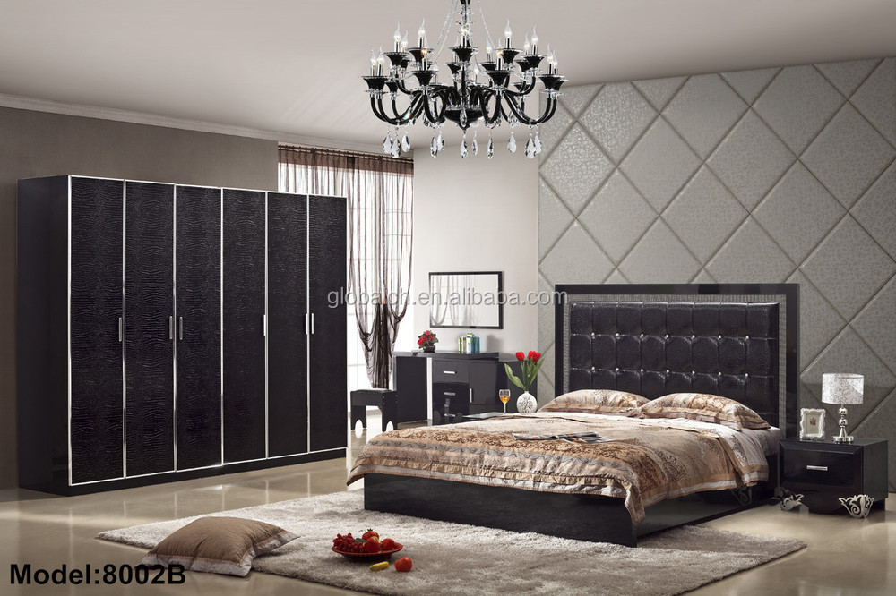 New Bedroom Furniture Wooden Suppliers And Intended Design