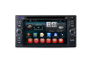 car dvd player,factory directly !Quad core android capacitive screen,GPS/GLONASS,OBD,SWC,wifi/3g/4g,BT,for Cerato/Sportage