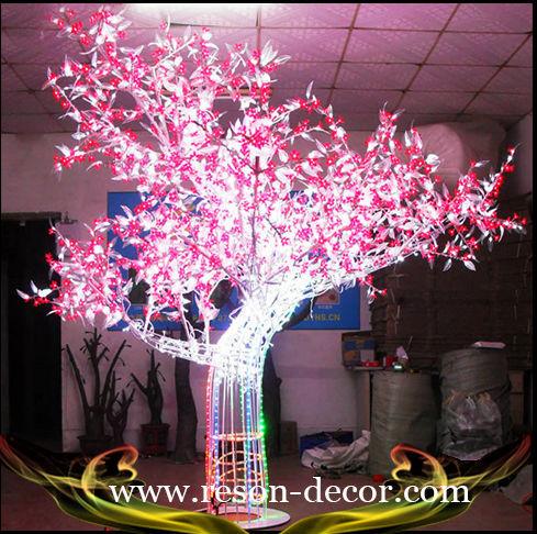 Modelo de arvore francesa compre seus modelo de arvore francesa china alibaba led wedding decorative tree decorative metal trees for weddings junglespirit Choice Image