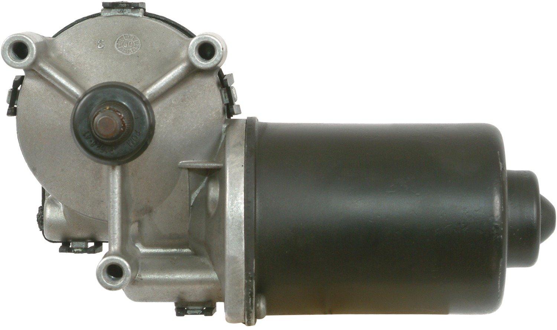Cardone 43-2101 Remanufactured Import Wiper Motor