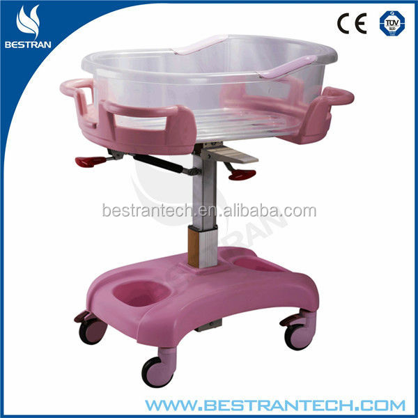 BT-AB101 New price home and hospital care baby coat bed