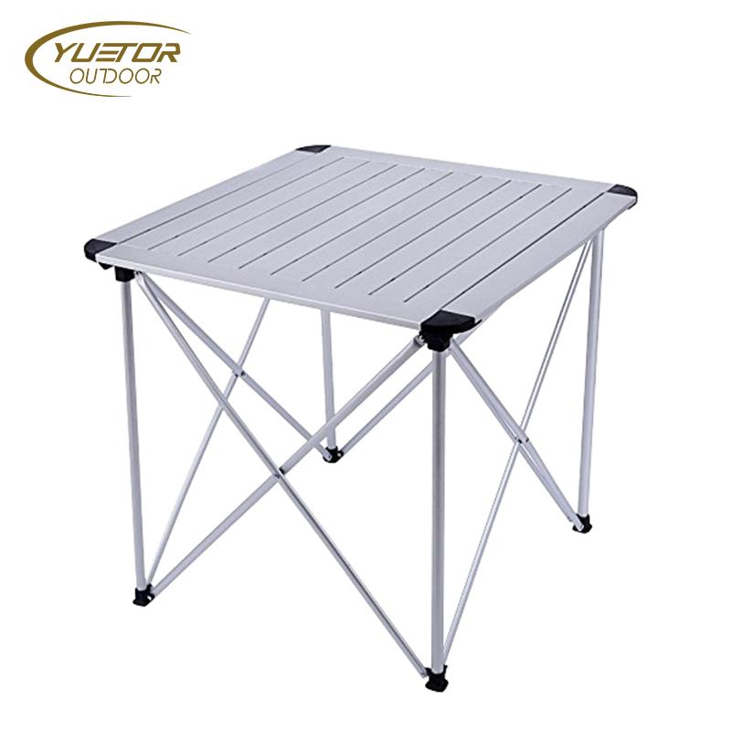 אדיר מצא את שולחן מתקפל אייס היצרנים שולחן מתקפל אייס hebrew ושוק SB-57