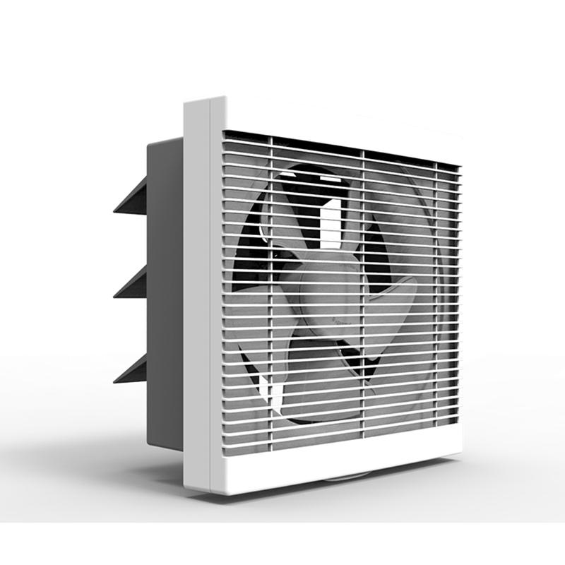 Grossiste installation ventilateur salle de bain Acheter les