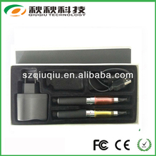 Much Cheaper Wholesale Refillable E Cigarette Vapor pen Ego ce4