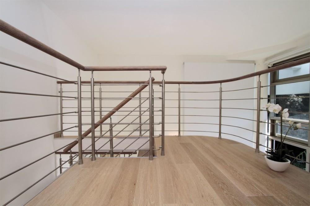Strasse Gelander Balkon Gelander Hohe Moderne Balustraden Buy