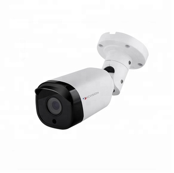 new products 4K 8MP H.265 IP Camera with fixLens cctv cameras