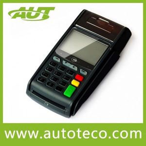 Easy Operated Pos Terminal New8210 (M300)