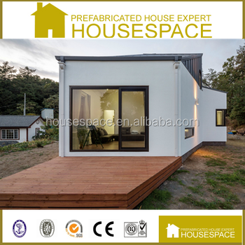 Prefabricated Pre Fab House For France Easy Assemble Lowes