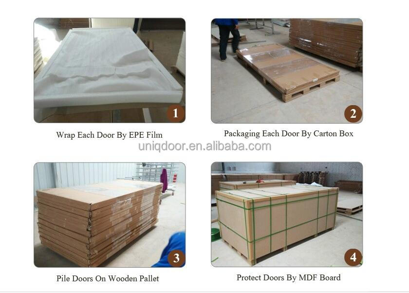 Wood Trim White Doors Wood Trim White Doors Suppliers And