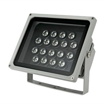 High Quality Led Flood Light Bar Stage Lights High Power Ip65 100 ...
