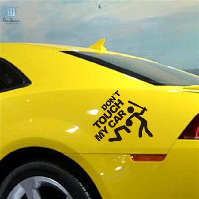 0dba81b9ae4 Encuentre el mejor fabricante de calcomanias graciosas para autos y  calcomanias graciosas para autos para el mercado de hablantes de spanish en  alibaba.com