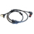 Wholesale Custom Oem Som100030 Parking Sensor, Automotive Brake Cable