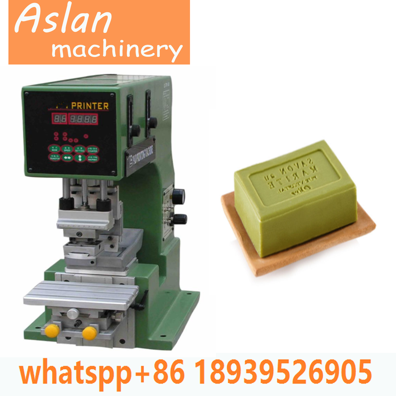 soap forming machine/pneumatic soap stamping machine/soap plodder machine