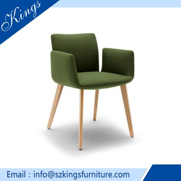 De venta al por mayor silla de comedor de madera maciza con precio ...