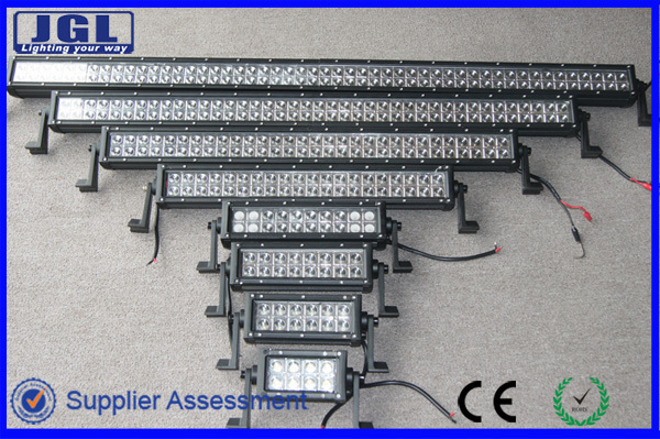12 Volt Led Car Roof Rack Light Bar,Auto Led Light With Pay Pal ...